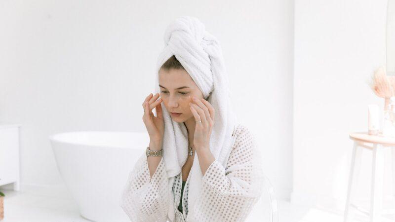 Anti Aging Facial Masks You Can Make at Home